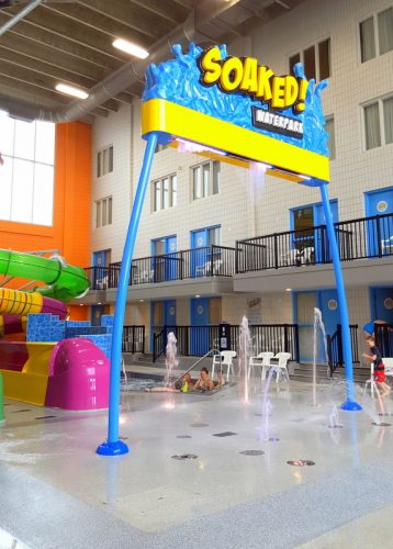 Things To Do With Kids In Regina Sk