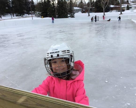 Hockey for Kids in Calgary – Alternatives to Minor Hockey