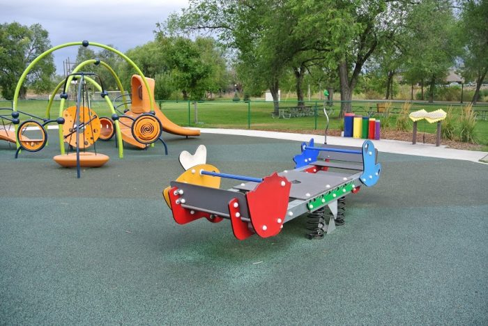 Awesome Playgrounds In Montana Calgaryplaygroundreview Com